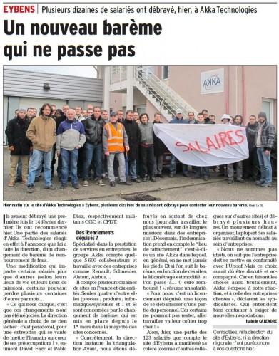 20140228-Le-Dauphine-Libere-1er-mars-2014-Greve-AKKA-Eybens.jpg