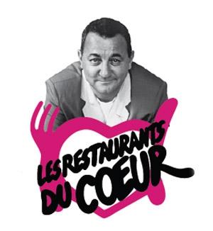 restos-du-coeur-637x0-3.jpg