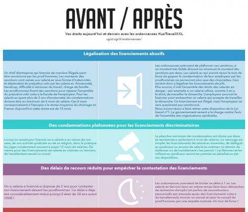 AVANT-APRES.jpg