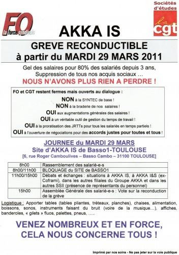 20110329-Tract-FO-CGT.jpg