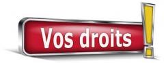 VOS-DROITS.jpg
