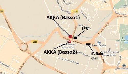 PLAN-AKKA-Toulouse.jpg