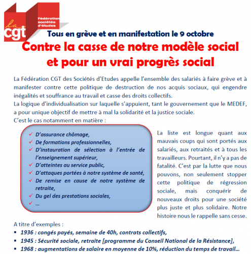 20181009 - Tract manifestations nationales.png