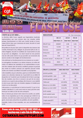 20200410-CGT_FLASH_CSE_AKKAHT-UESAKKAFrance.jpg