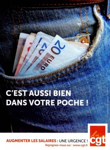 Affiche-salaires-aussi-bien-dans-votre-poche.jpg