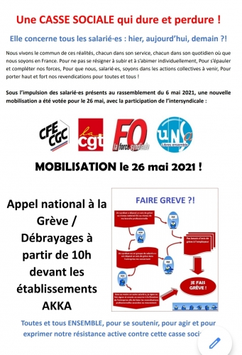 20210526-mobilisationakka2.jpg