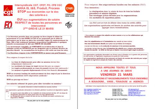 20140321-manifestations-AKKA-21-mars-2014-frais-pro-salaires-intercontrats-V7.png