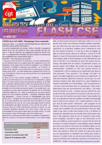 20210301-CGT_FLASH_CSE_AKKAHT-UESAKKAFrance.jpg