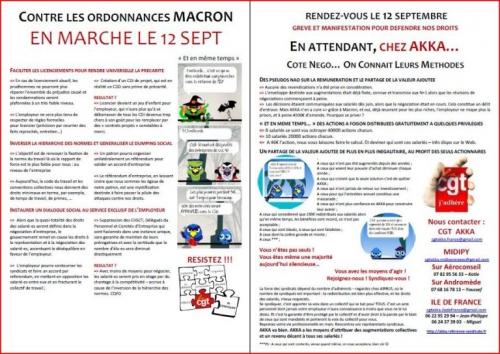 Contre-les-reformes-MACRON_V_definitive-FRANCE.jpg