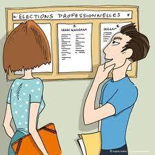 elections-professionnelles.jpg