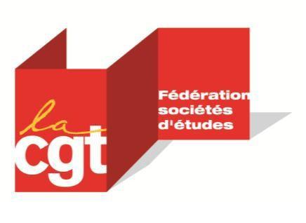 LOGOCGT2012.jpg