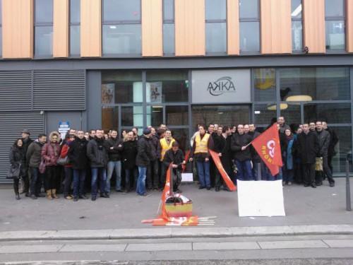 20140214-MobilisationAKKALyon.jpg