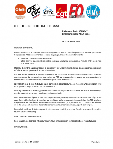 20201214-LETTRE_OUVERTE_INTERSYNDICALE.png