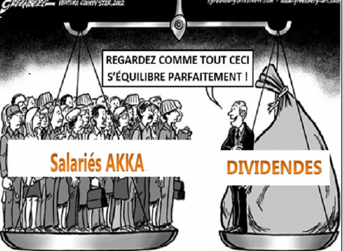 NAO-SALAIRES-DIVIDENDES.png