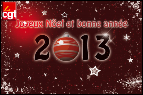 voeux2013cgt.png