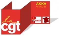 logo3DCGTAKKA.jpg