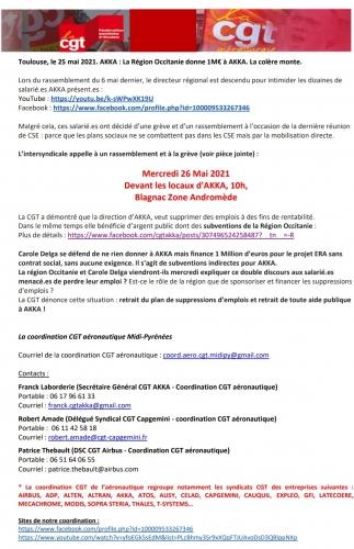 20210526-communiqueCoordinationCGT.jpg